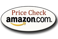 Amazon Electronic Deals
