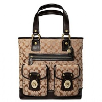 Genuine Coach Handbags