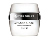 Discounted4You Free Gift from Yves Rocher USA