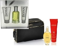 Discounted4You Gift Sets Perfume